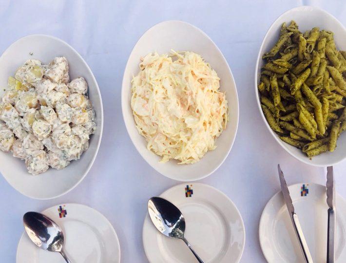 BBQ-salads-sides