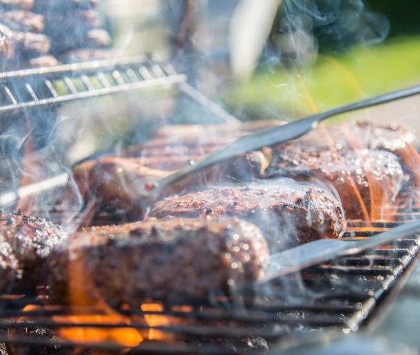 barbecue-bbq-beef