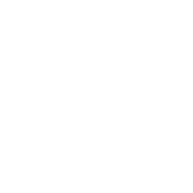 Hart's Hotel & Restaurant Nottingham