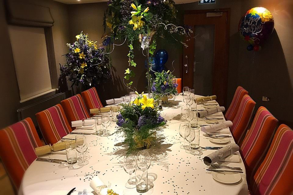 private-dining2