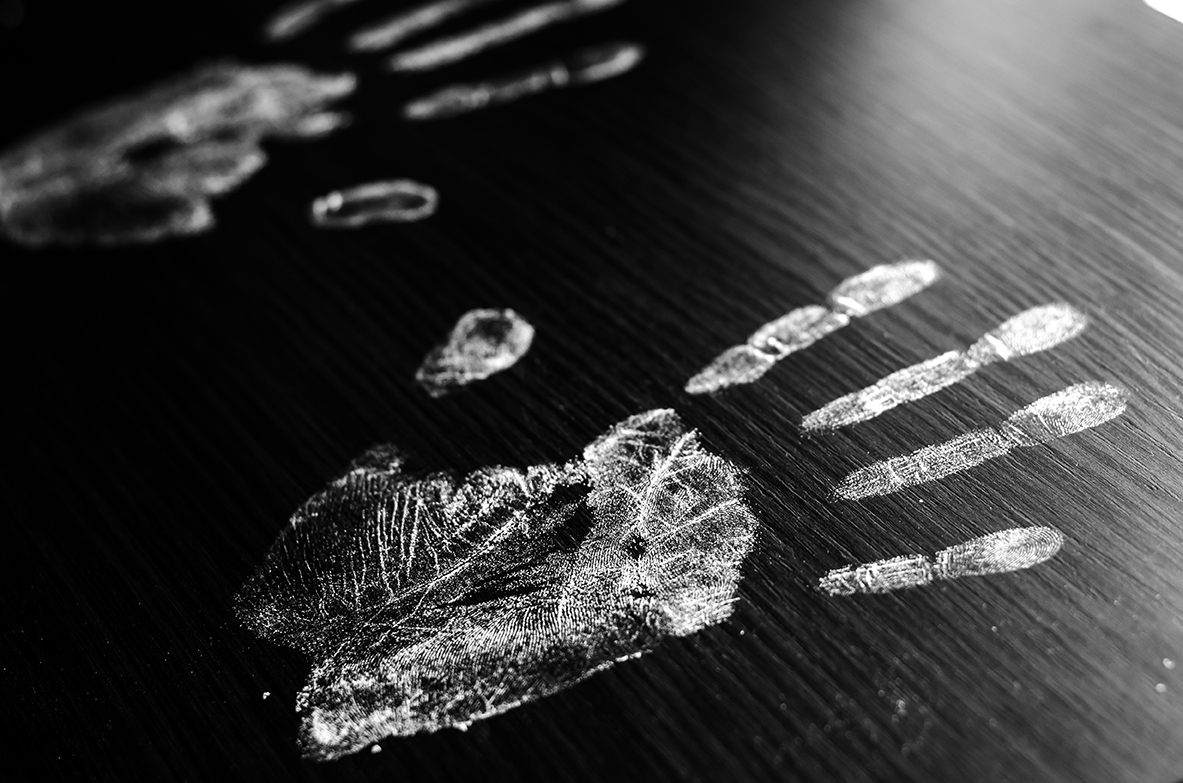 Murder Mystery Night in Nottingham